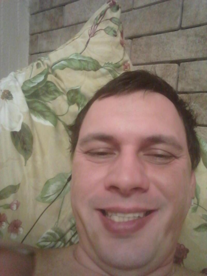 Знакомства ингулец днепропетровская область знакомства в запорожье с девушкой без регистрации